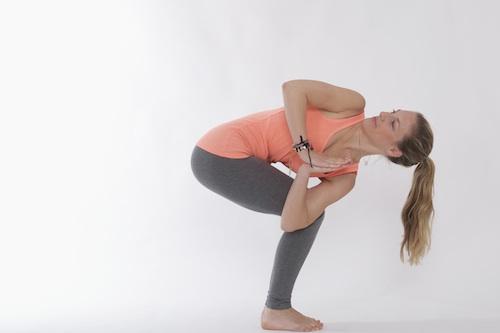yoga_2_k.jpg
