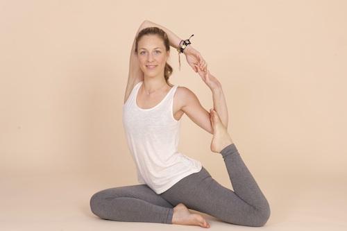 yoga_4_k.jpg