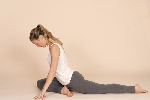 yoga_3_k.jpg