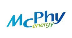 logo_mcphy_cmjn.jpg