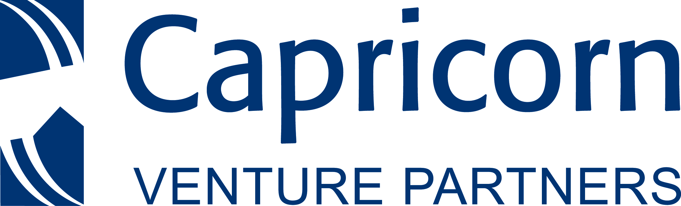 capricorn logo.jpg