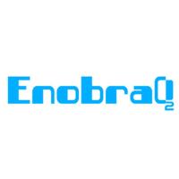 Enobraq.png