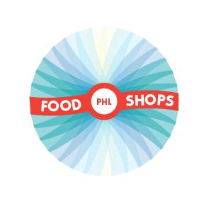Marketplace Food & Shops