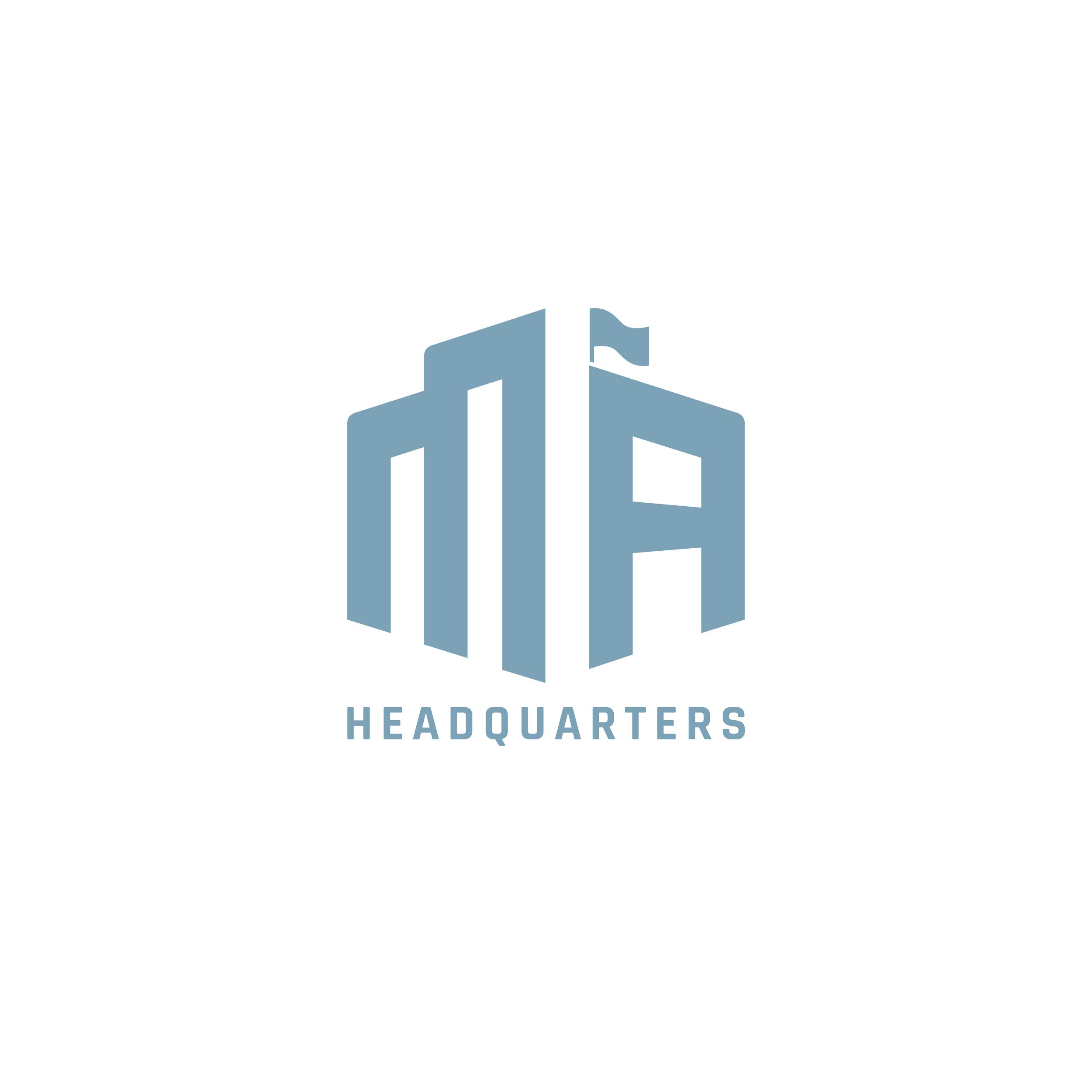 Midair Headquarters