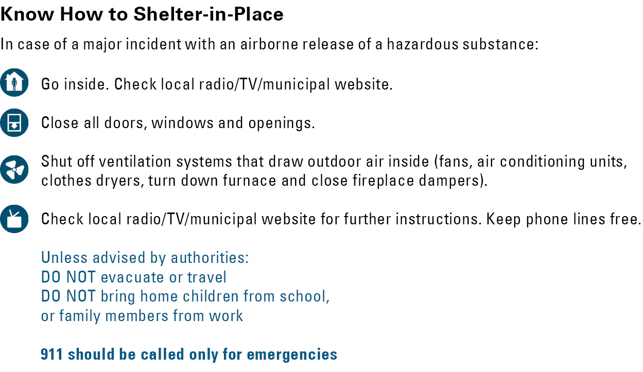 shelter-in-place.jpg
