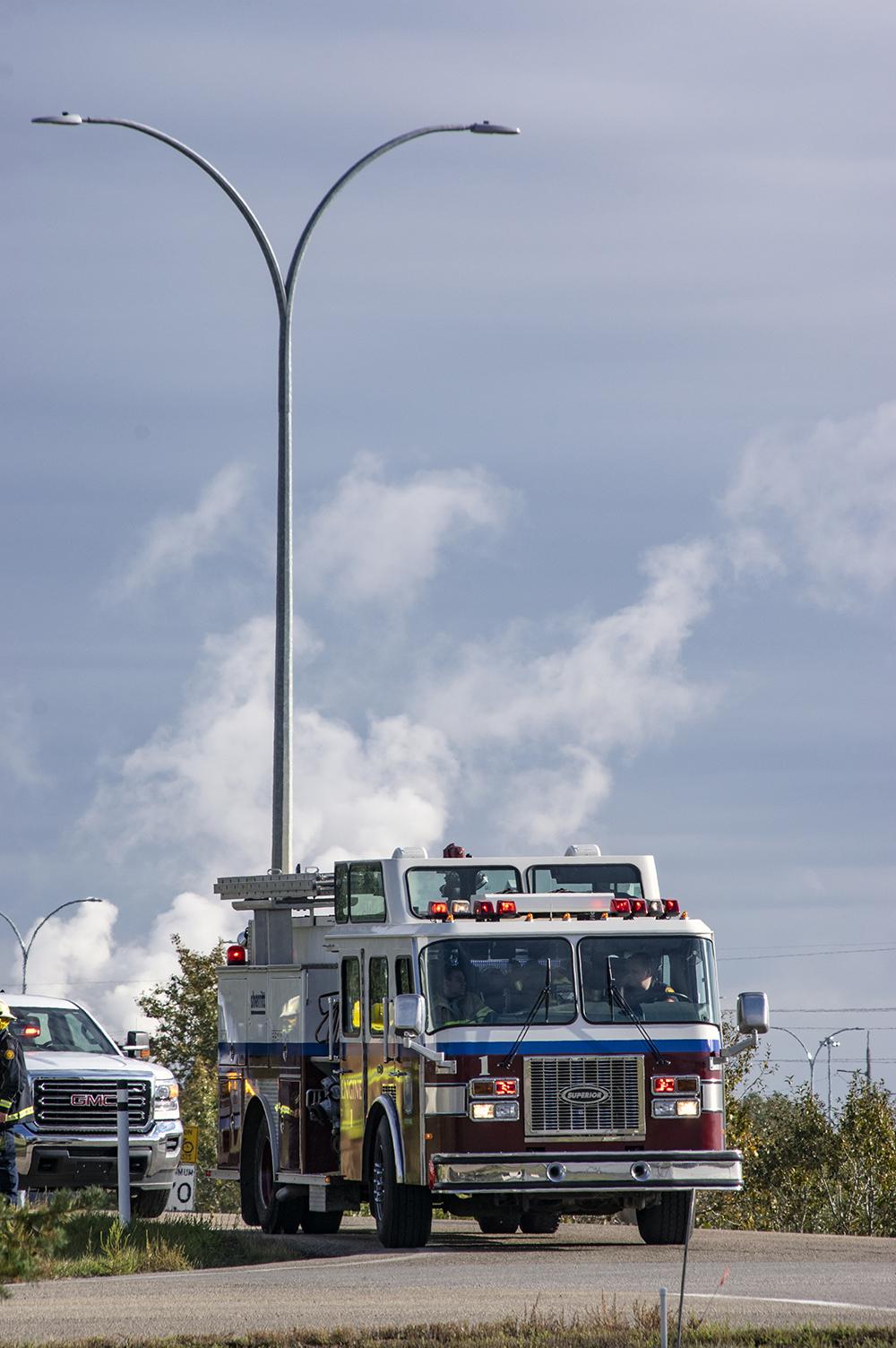 ADJ - Sherrit Truck on Highway_Medium_IMG1708.jpg