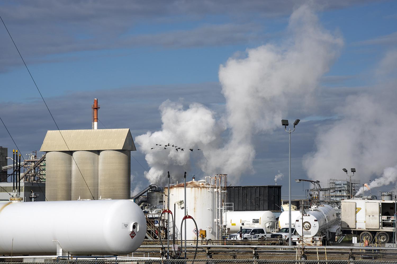 ADJ Chemtrade Sulfides Plant_Medium_IMG1713.jpg