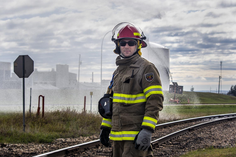 ADJ Firefighter - Manning Crossing_Medium_IMG1756.jpg