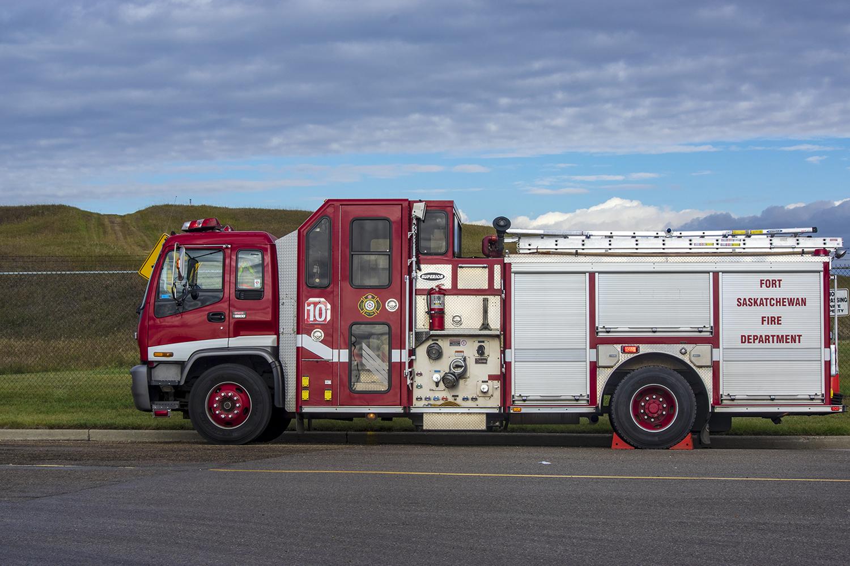 ADj Fort Sak Firetruck - Medium _IMG1768.jpg