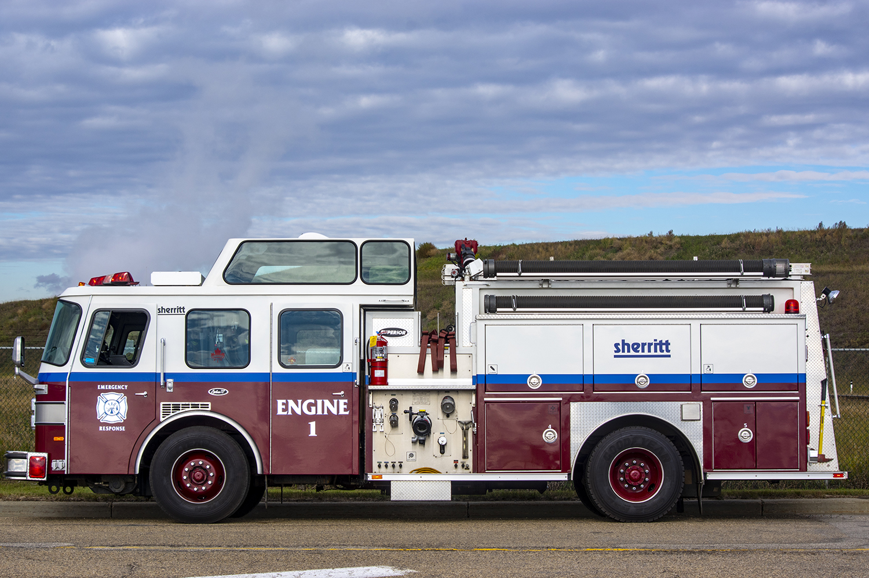 ADJ Sherrit Truck - Medium_IMG1773.jpg
