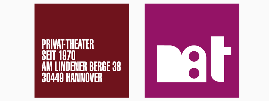 mit_theater_logo.png
