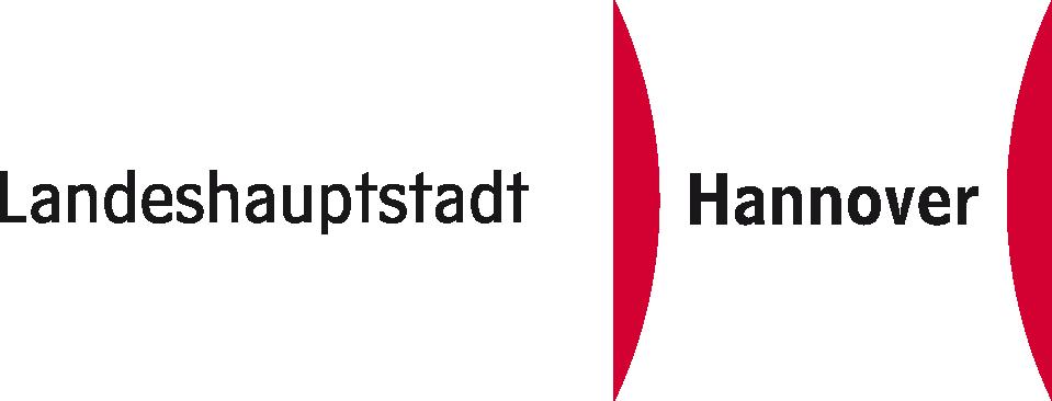 Landeshauptstadt_Hannover__Logo_pos.png