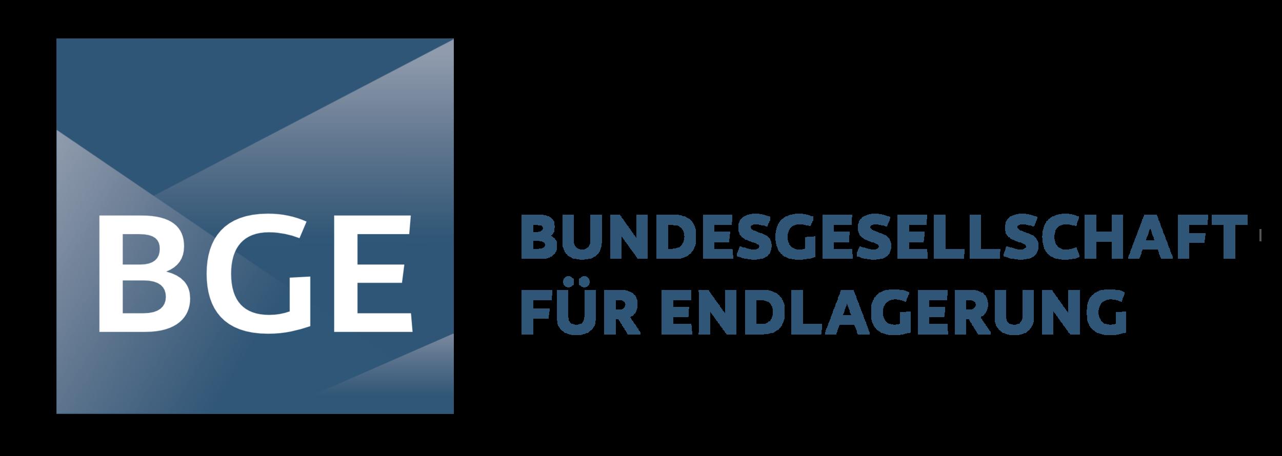 BGE_Logo_RGB.png