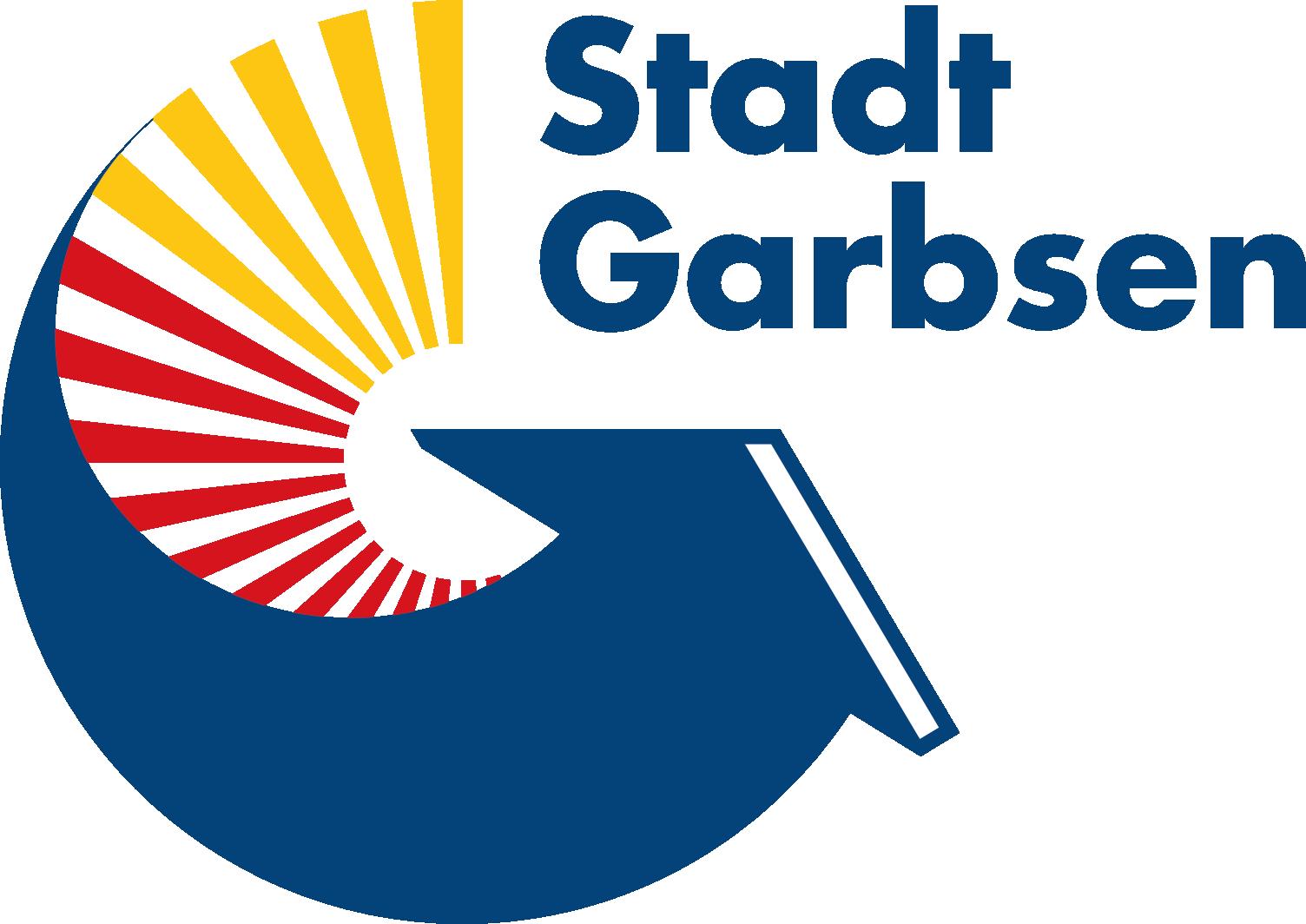 stadt garbsen_logo.png