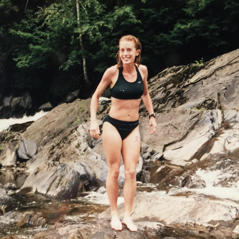 Summer 1998, Can Am Series