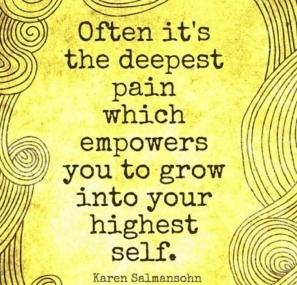 pain empowers growth.jpg