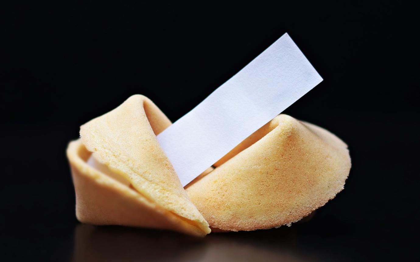 fortune-cookies-2503077_1920.jpg