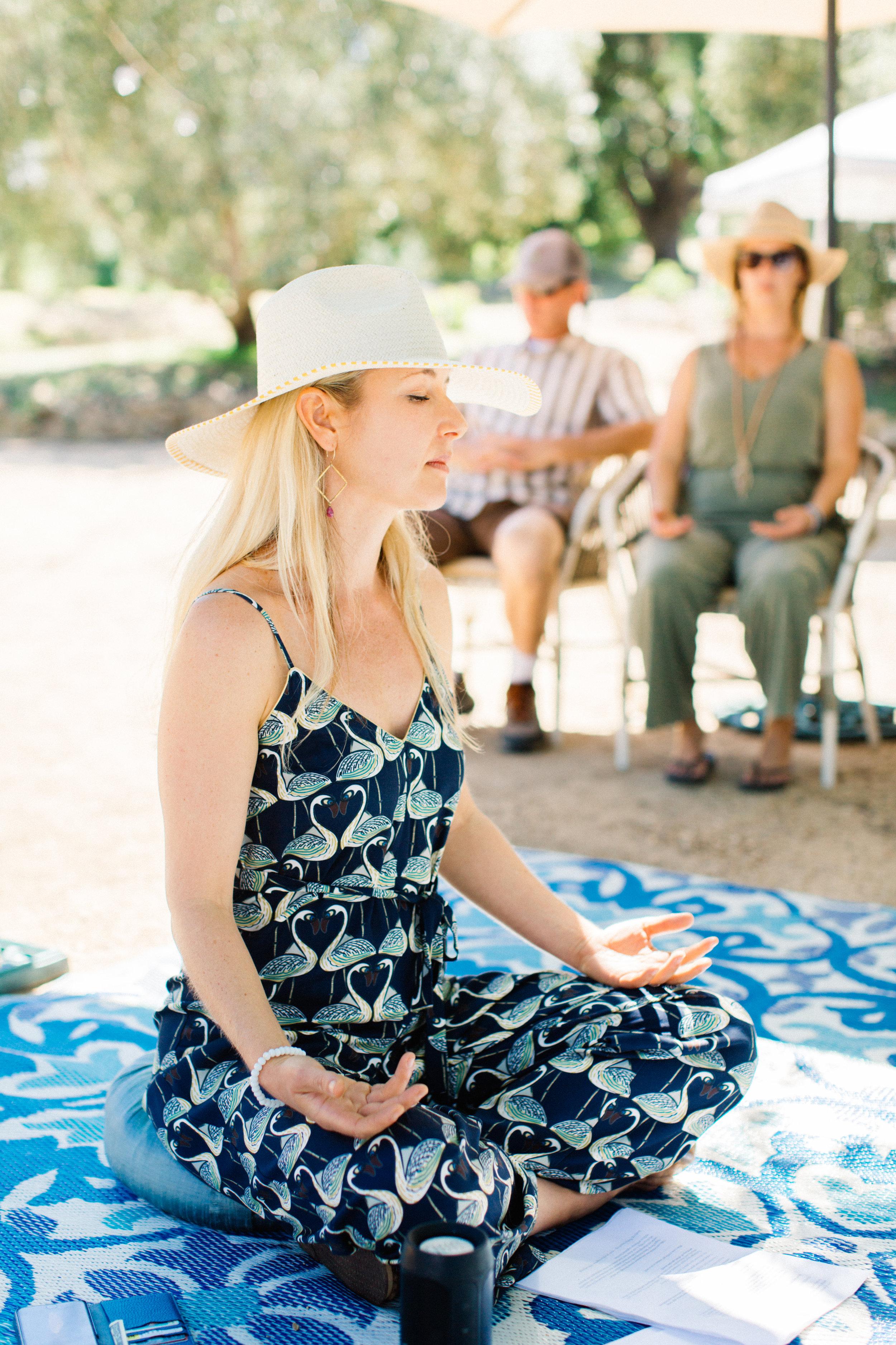 Rhianna-Mercier-Diana-Hill-LuluLemon-Organics-Coffee-Farm-9384.jpg