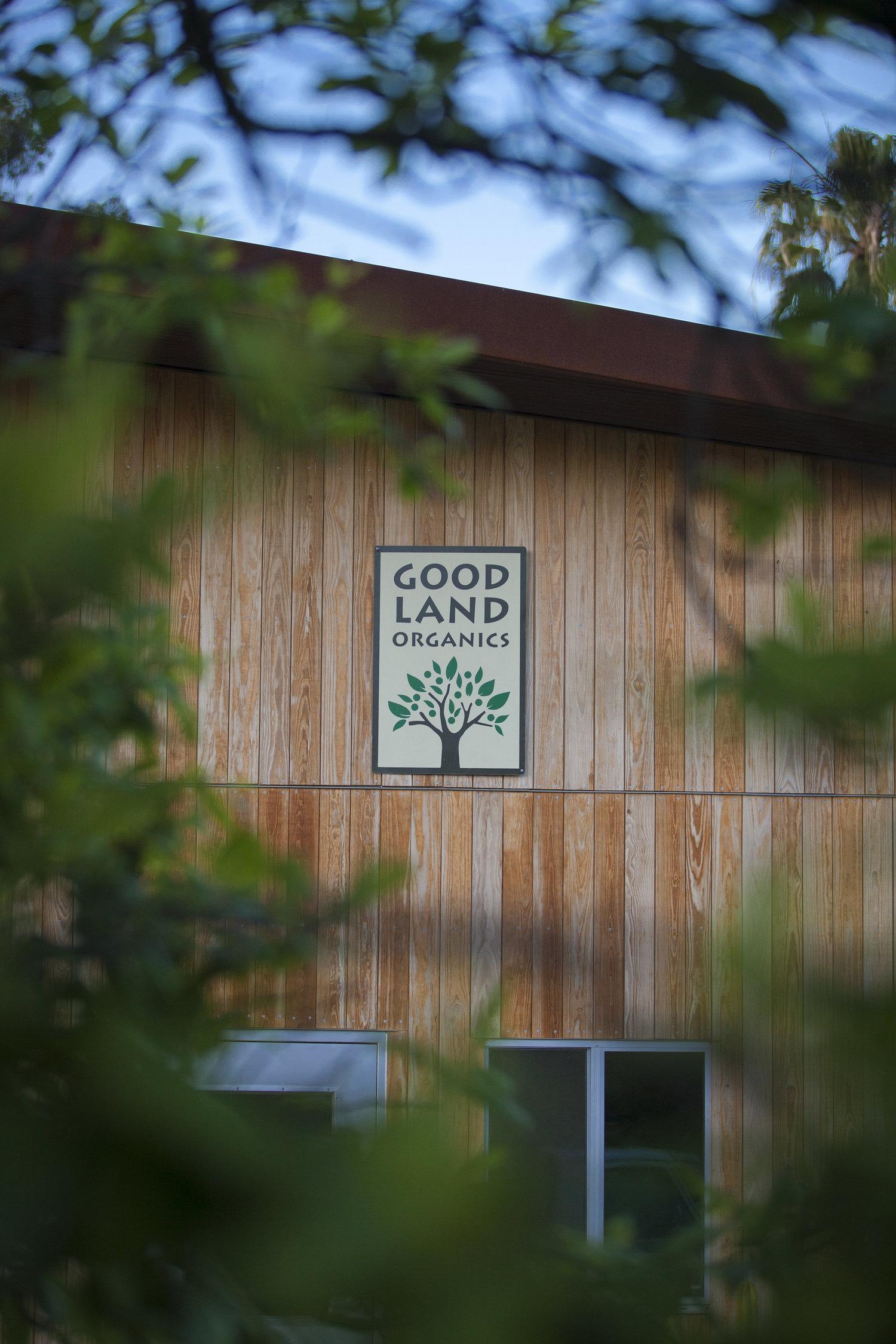 Good+Land+Organics+Farm.jpeg