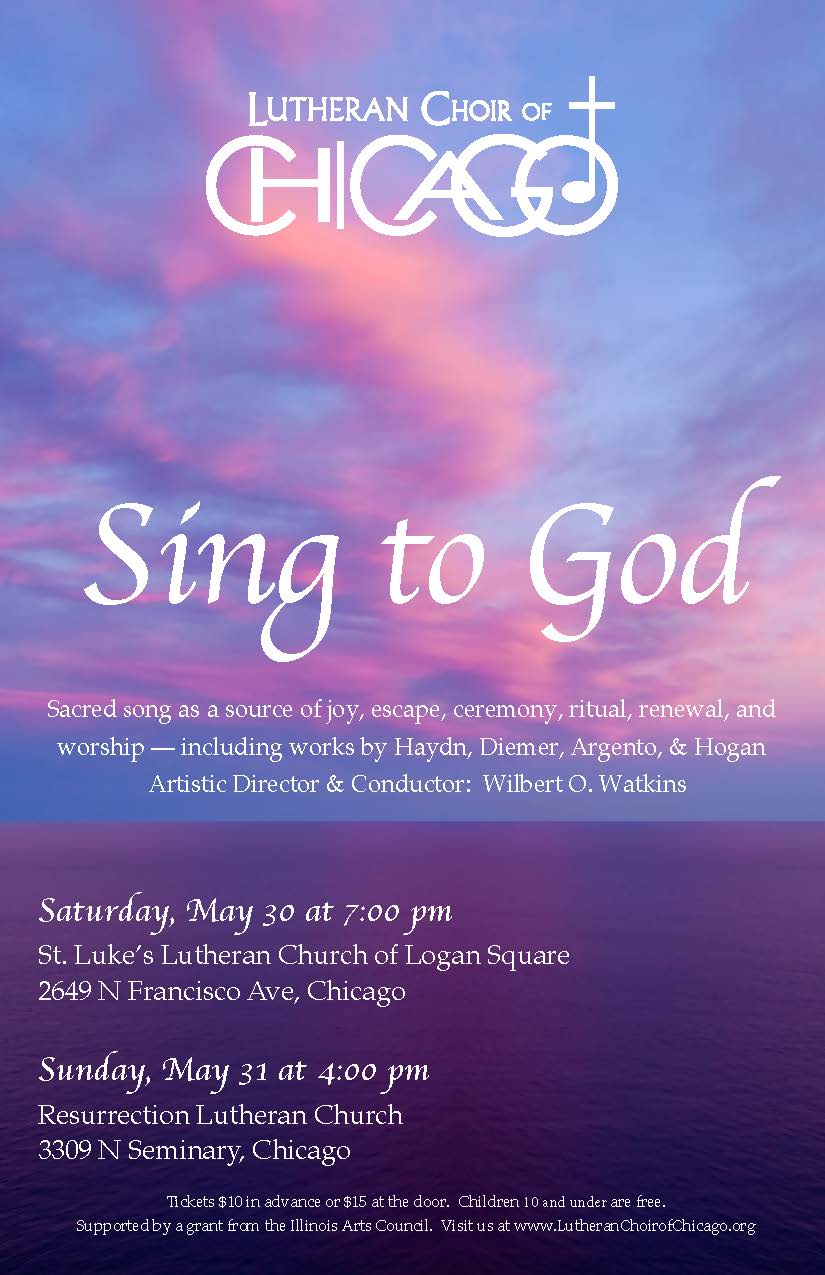 Sing to God Poster.jpg