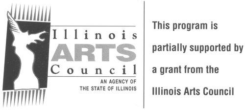 illinois arts council.jpg