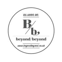 beyond-beyond-badge-200-x-200.png