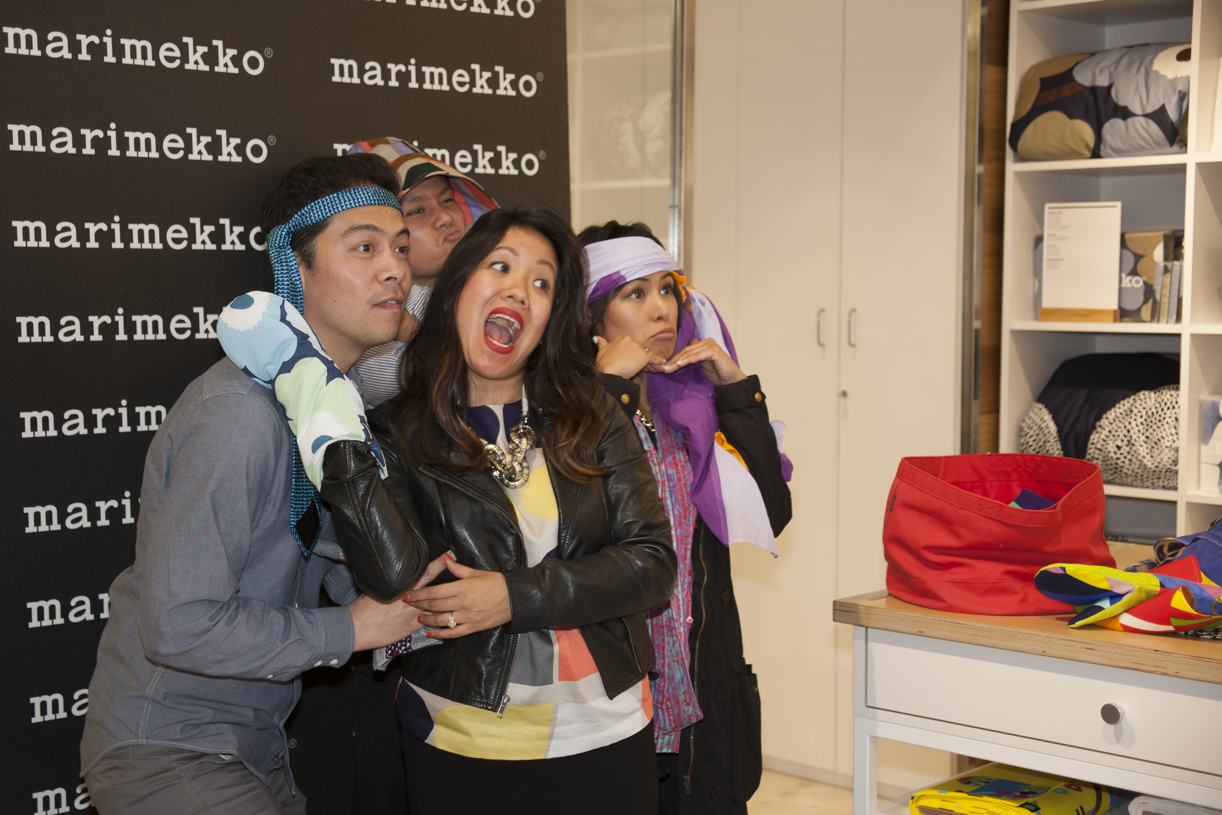 Marimekko_BH_Apr4-0546.jpg
