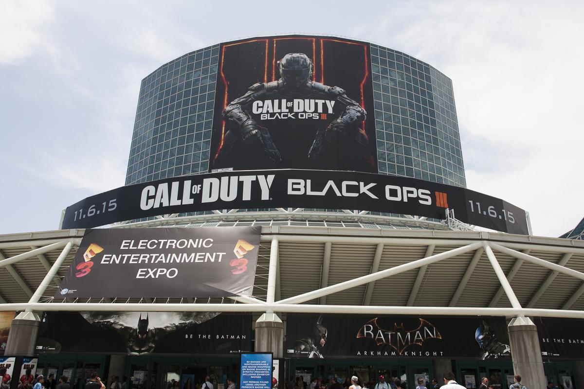 E3_2016-4128.jpg