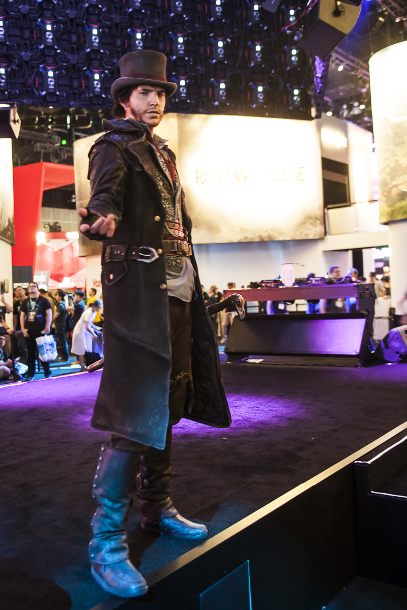 E3_2016-4209.jpg