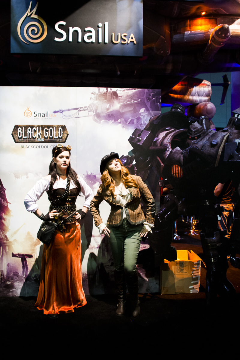 E3_2014-6380.jpg
