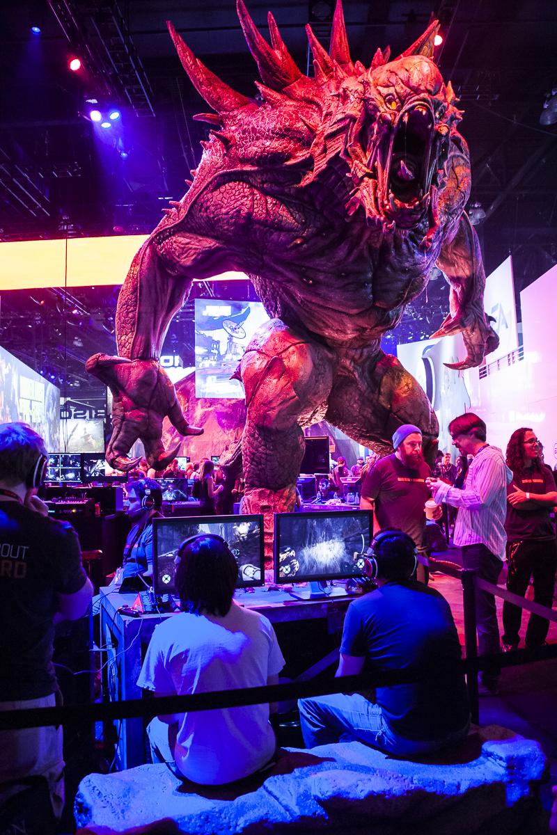 E3_2014-6404.jpg