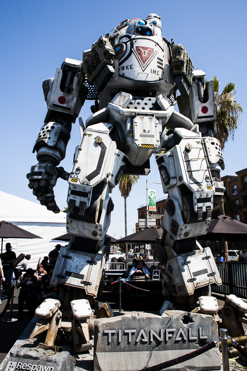E3_2014-6469.jpg