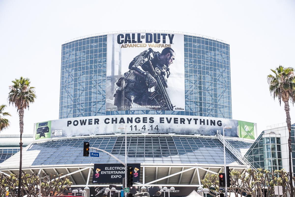 E3_2014-6492.jpg