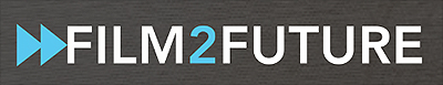 F2F.jpg