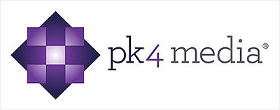 pk4.jpg