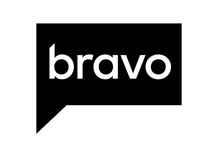 dish-020717-bravo-refresh.jpg