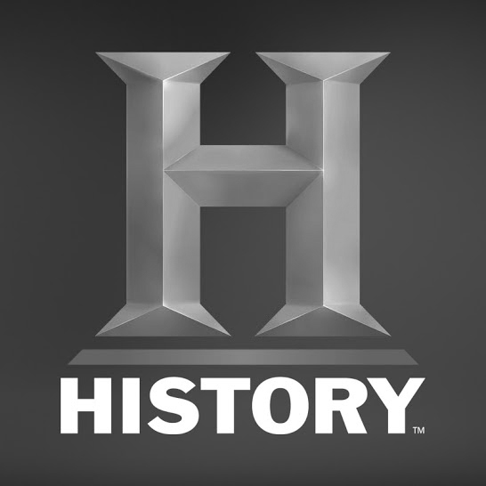 History_Channel_2015_logo.jpg