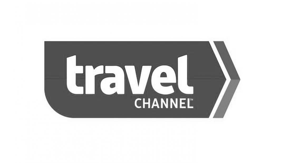 Travel Channel_BW0.jpg