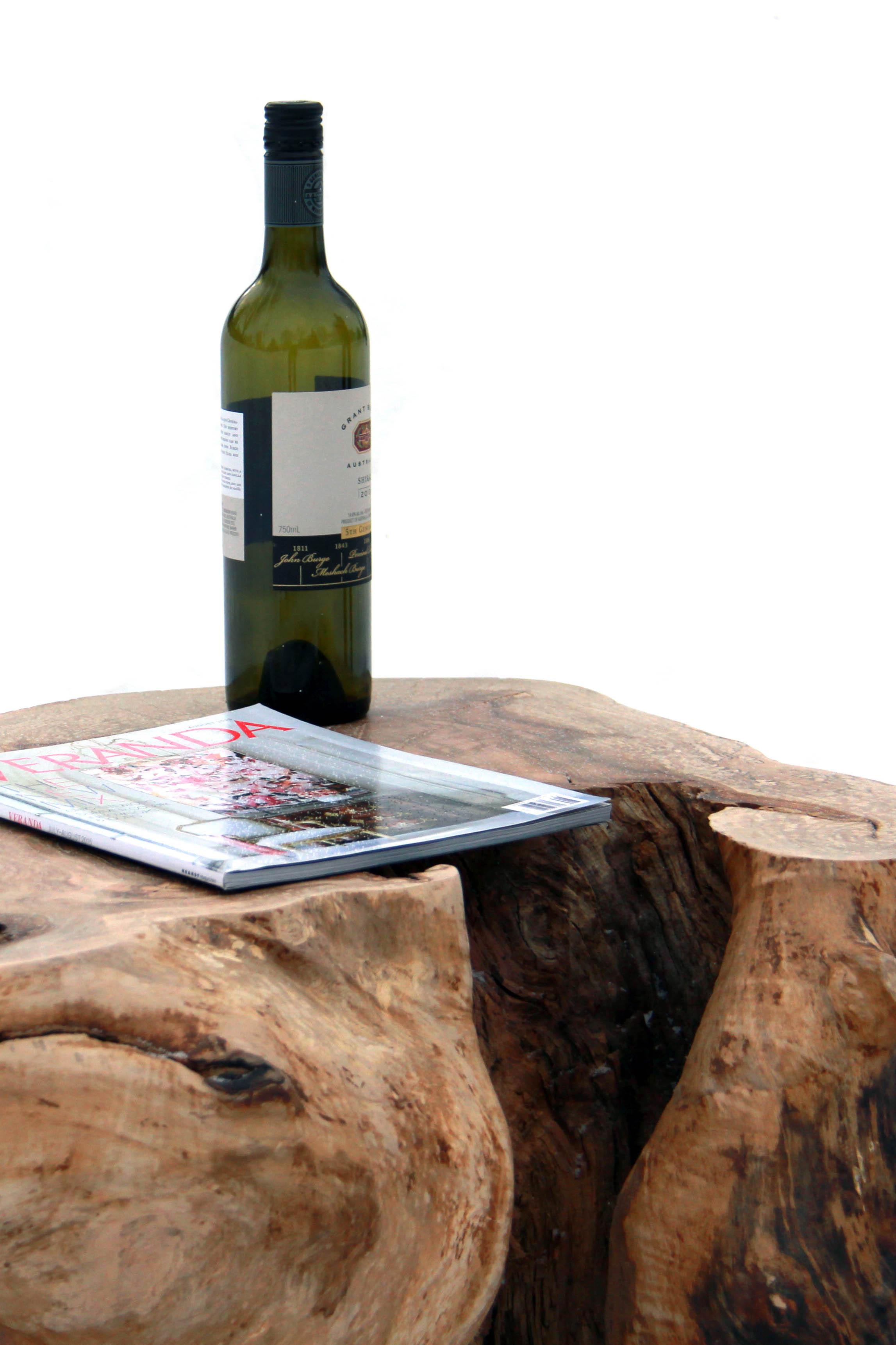 Riverview Design Solutions - Woodland Series - Landscape - Furniture - Prescott.jpg