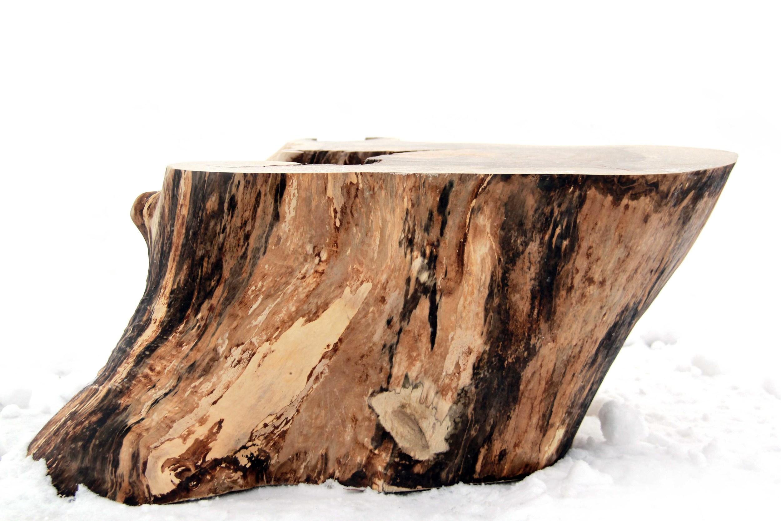 Riverview Design Solutions - Woodland Table - Landscape Wood Furniture - Brockville.jpg