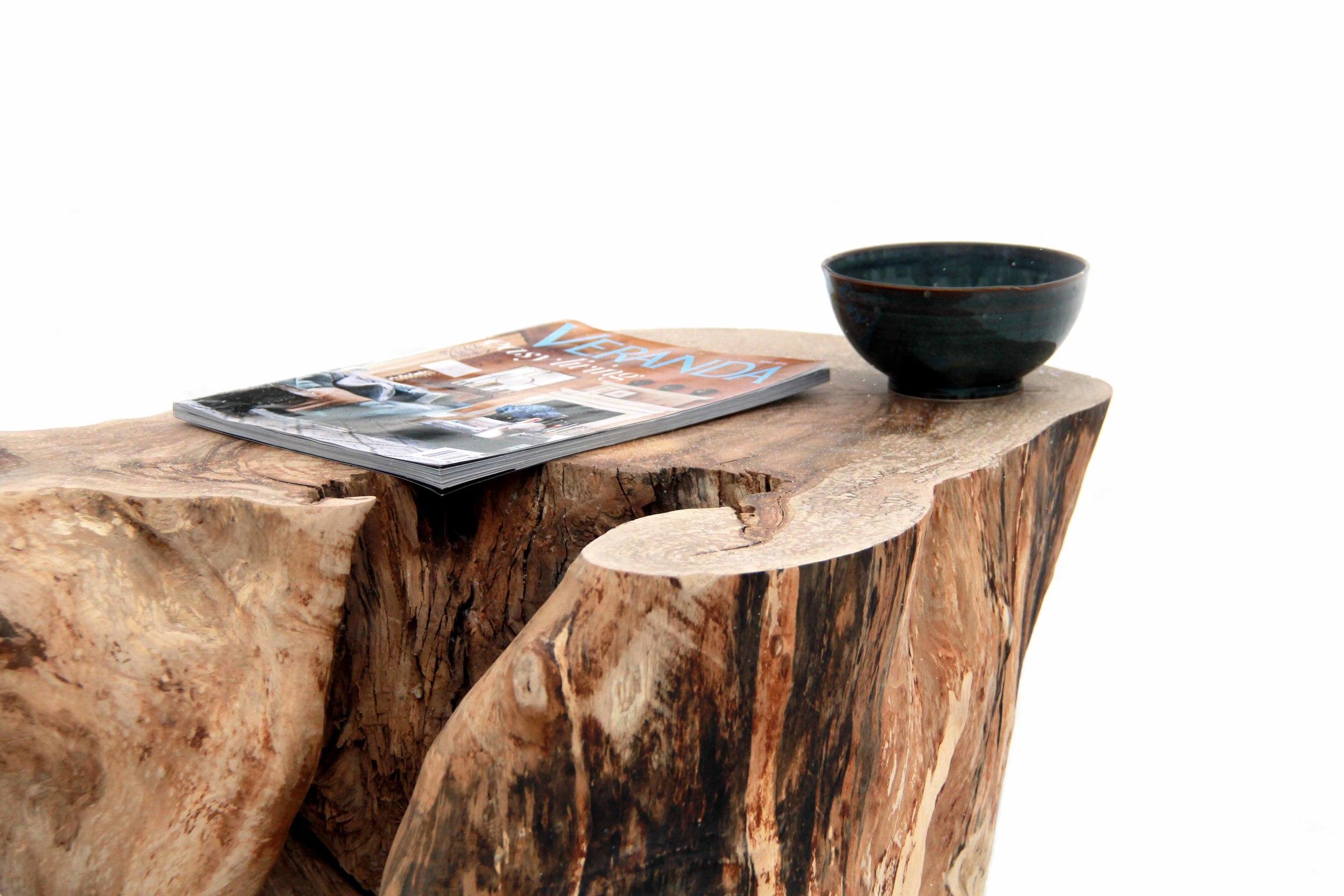 Riverview Design Solutions - Woodland Table - Prescott Ontario .jpg