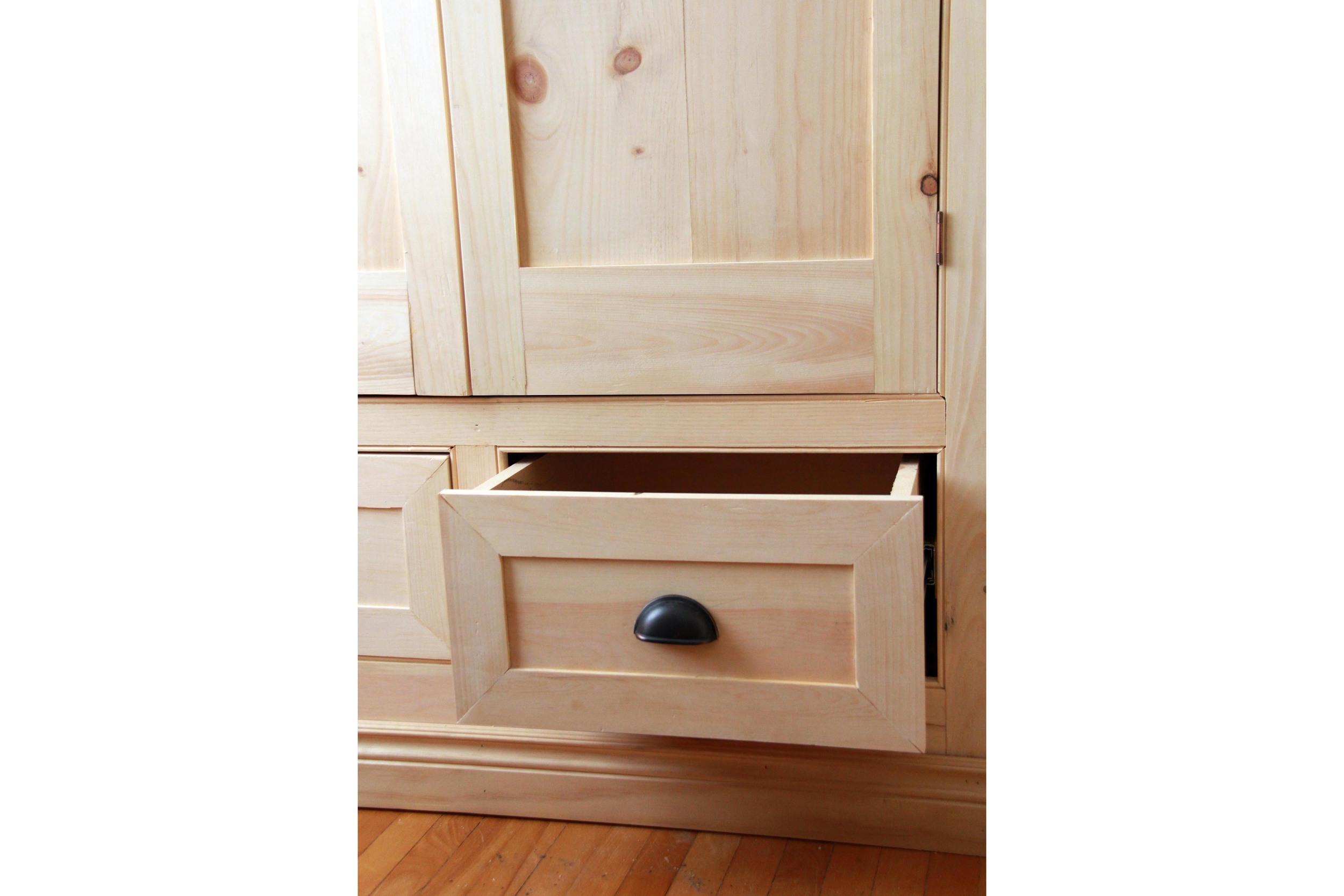 Riverview Design Solutions - Furniture Design - Armoire - Wardrobe - Prescott Ontario Tall.jpg