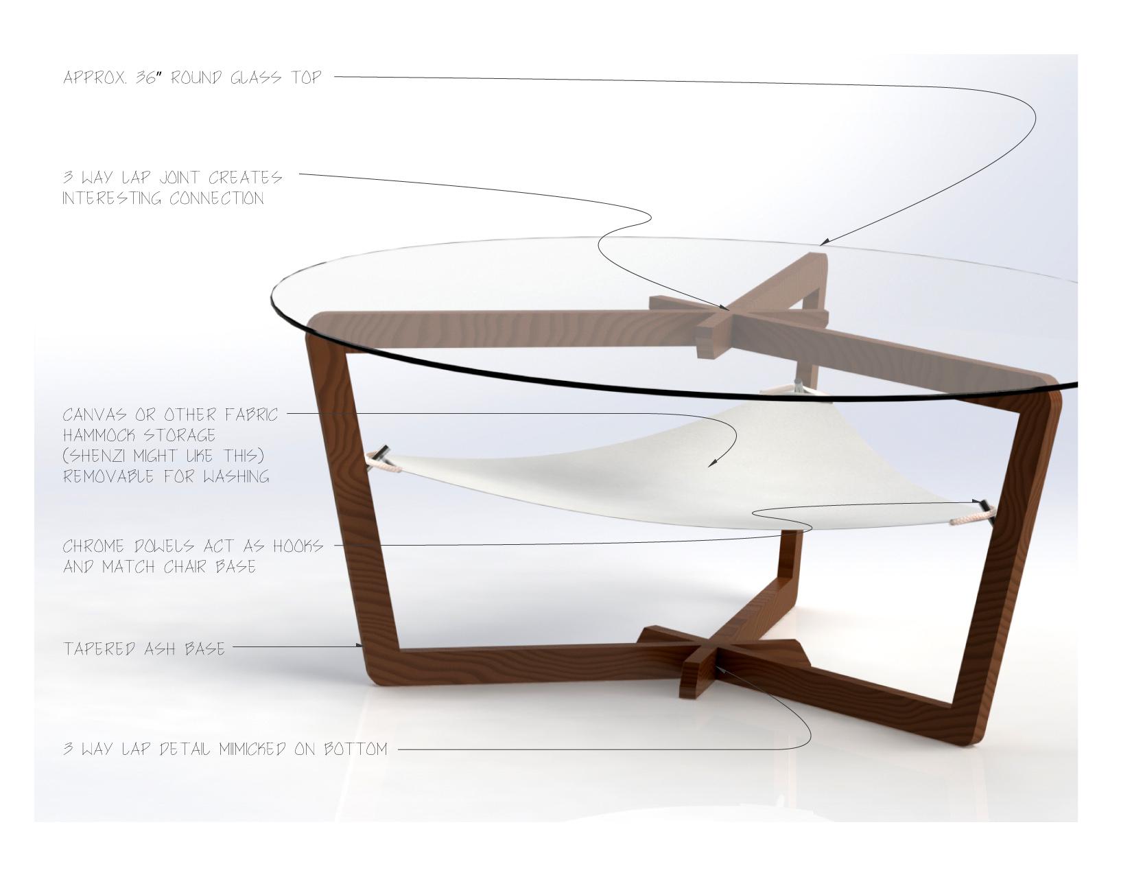 katie table.jpg
