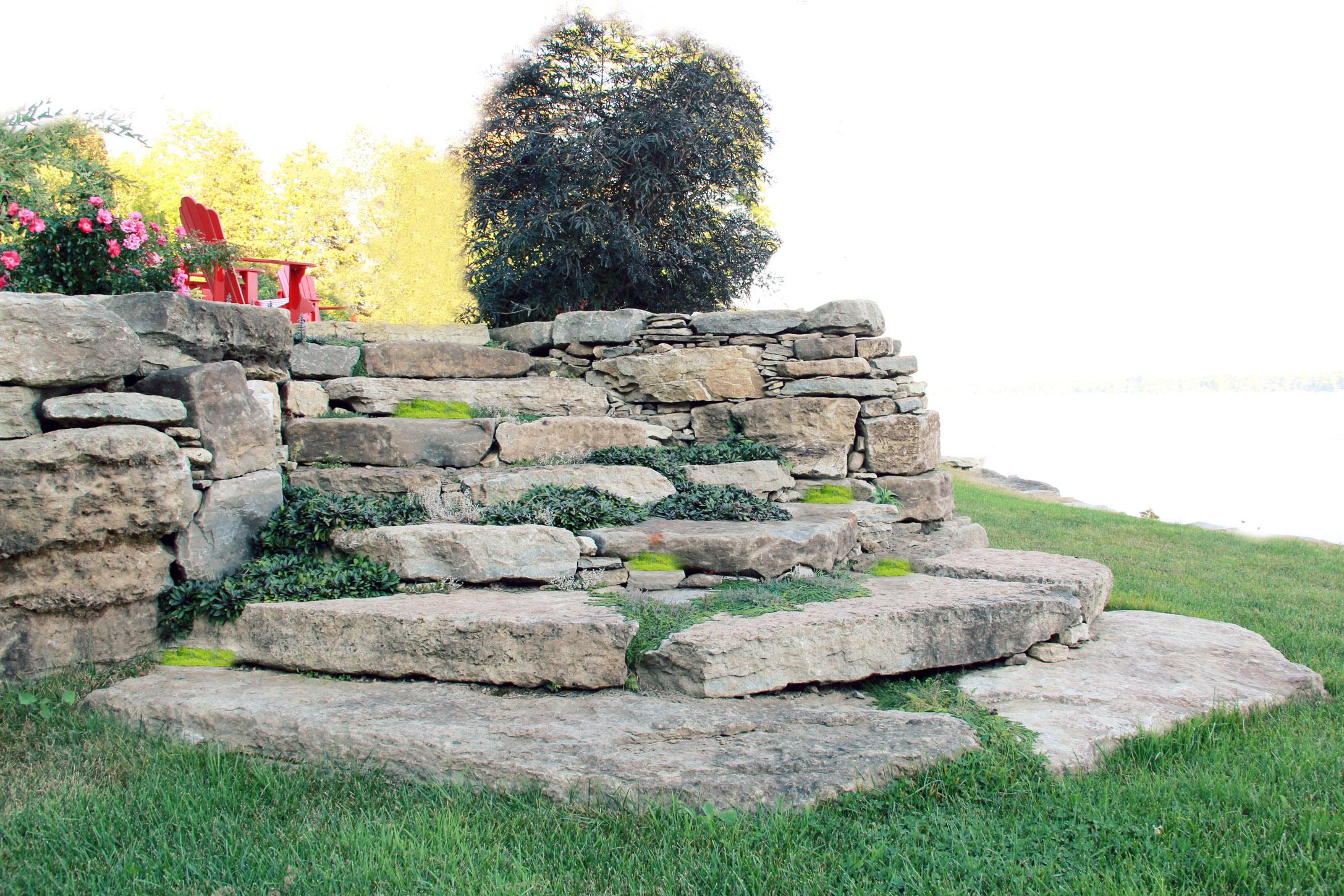 Riverview Landscape_Design_Steps_Stone_Natural.jpg