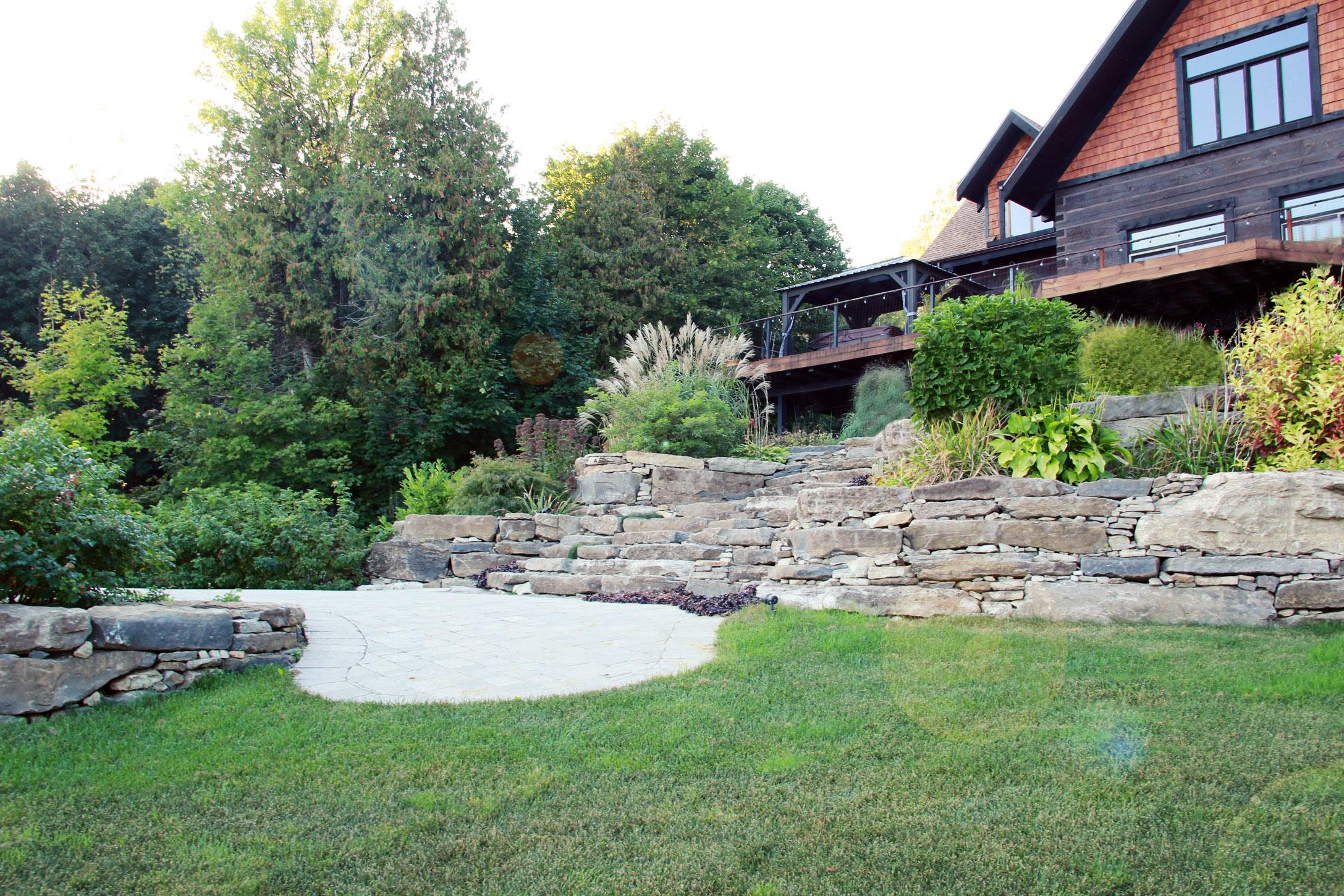Riverview Landscape_Landscape Architect_Brockville_1000 Islands.jpg
