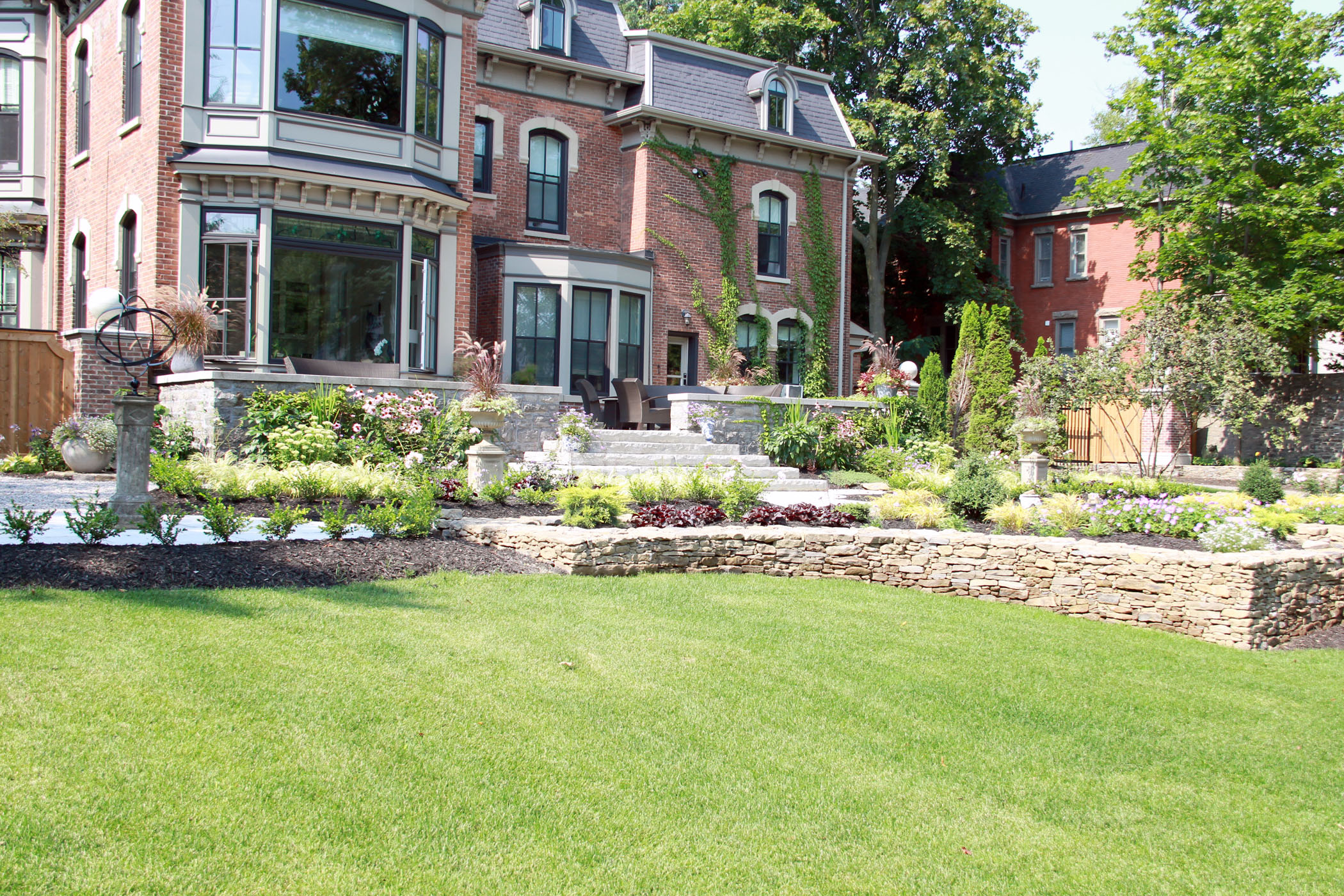 Riverview Landscape_Historic Estate_Brockville_Landscape Architecture.jpg