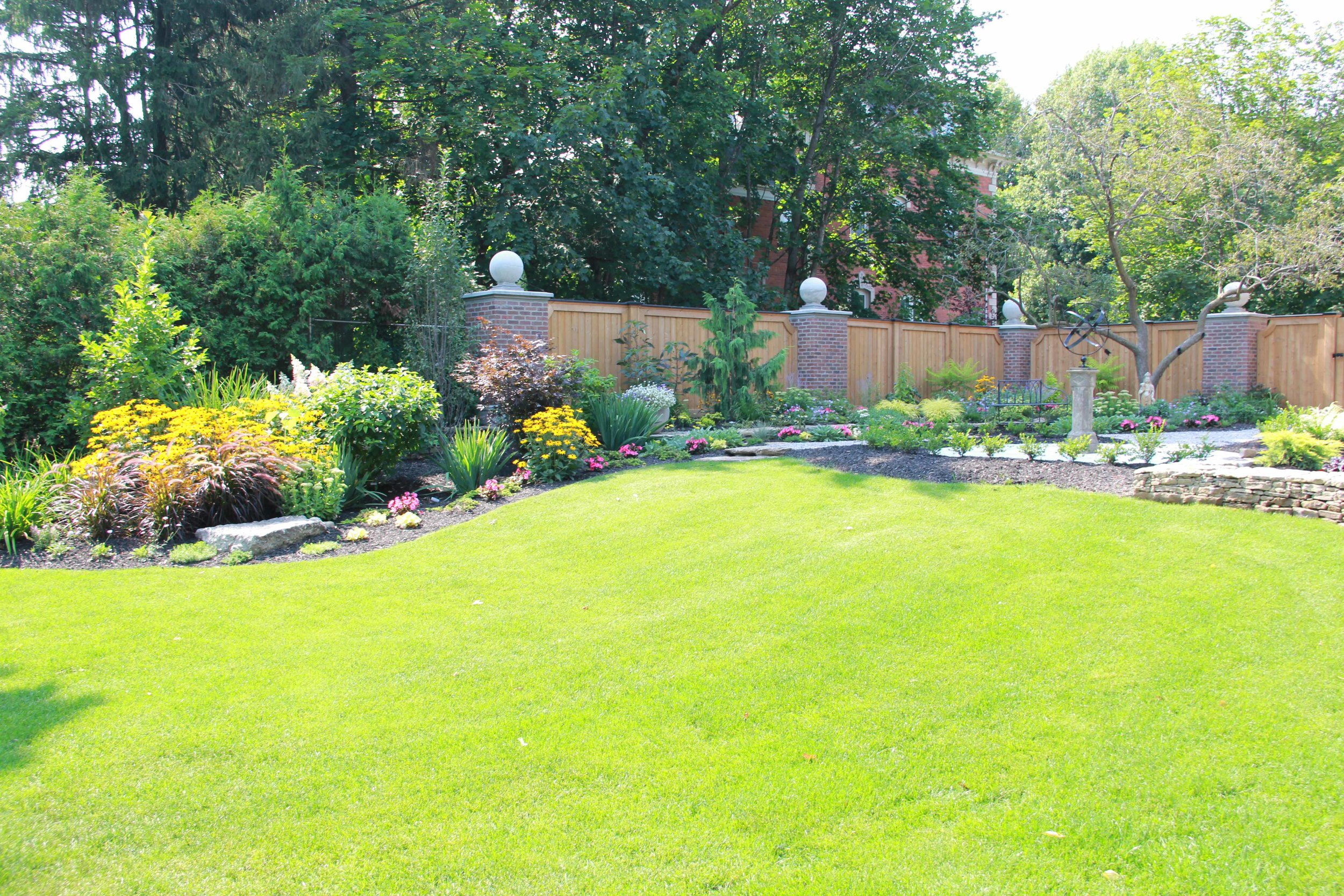 Riverview Design Solutions _ Historic Landscape _Brockville.jpg