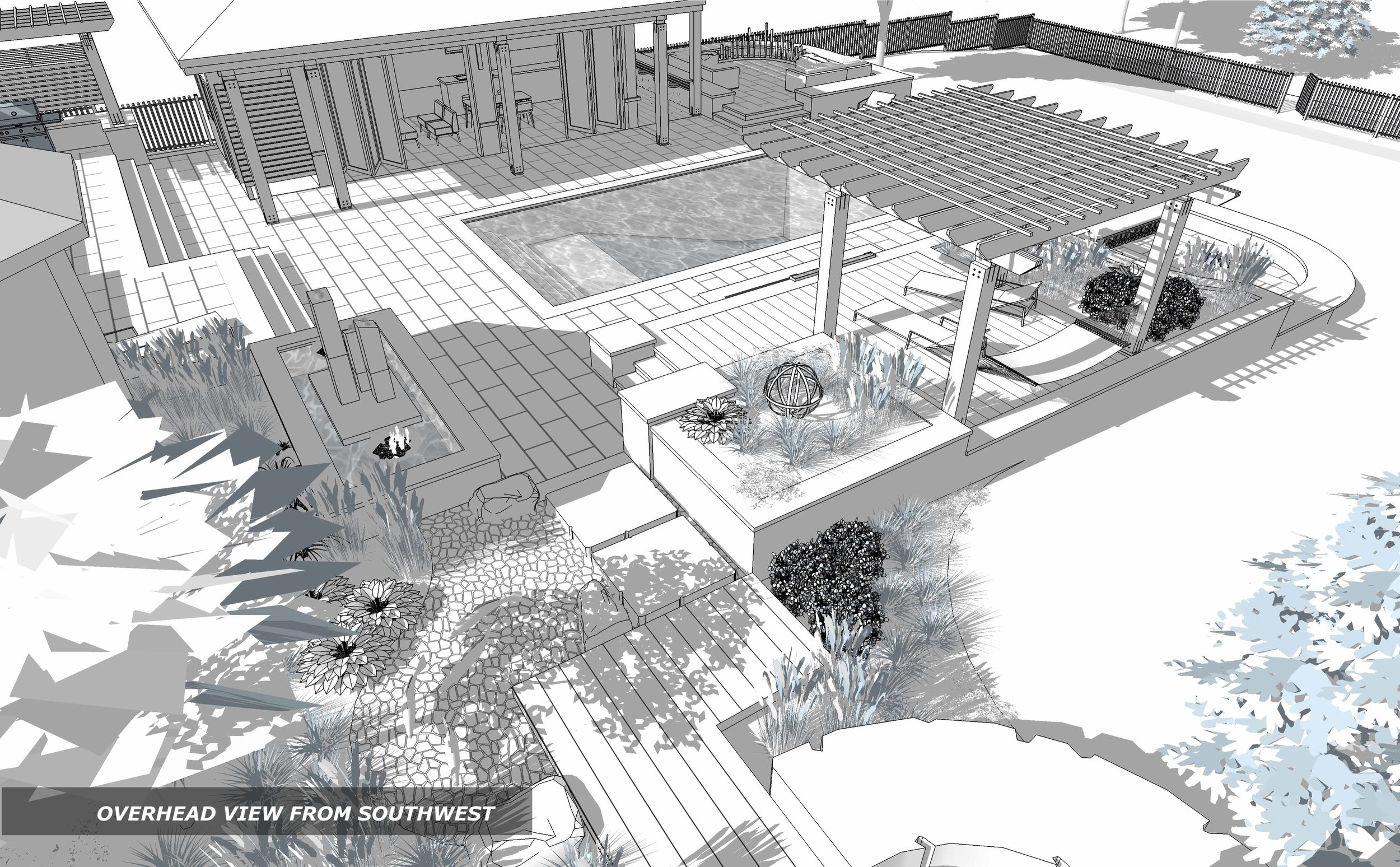 Riverview Design Solutions_Backyard Oasis_Cornwall Ontario_Landscape Architecture.jpg