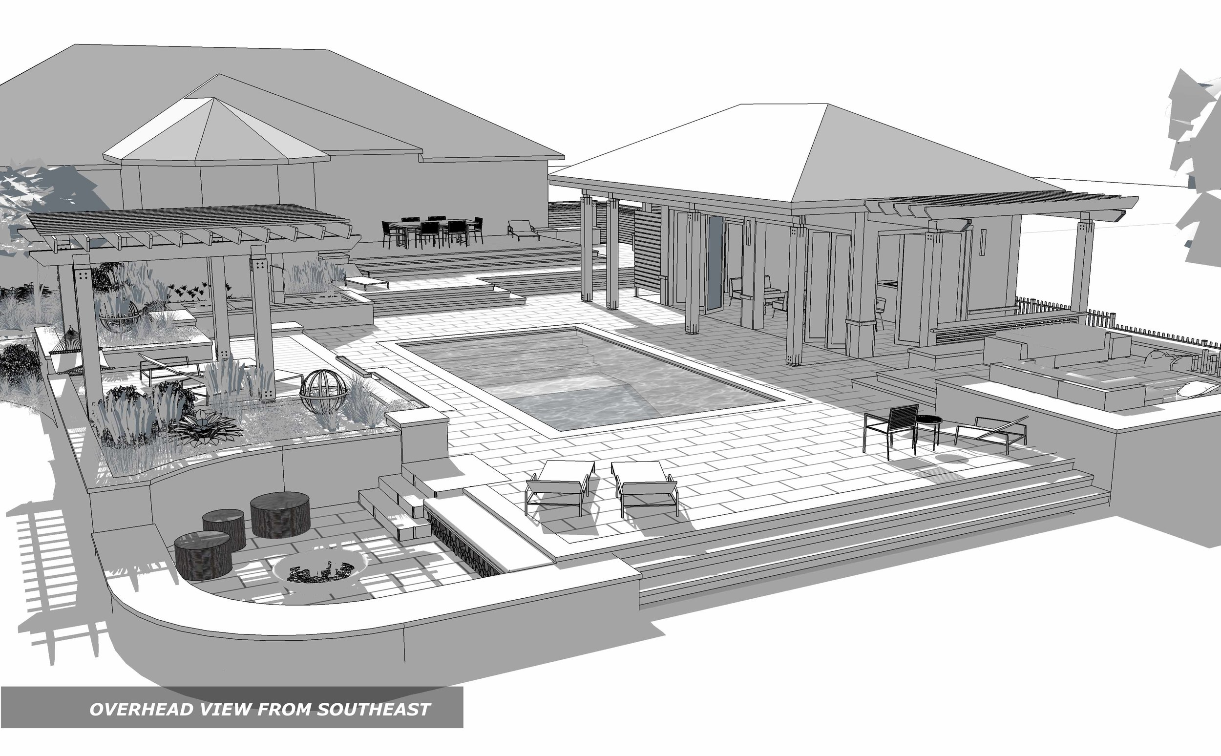 Riverview Landscape Solution_ Design_Backyard Oasis_Cornwall_.jpg