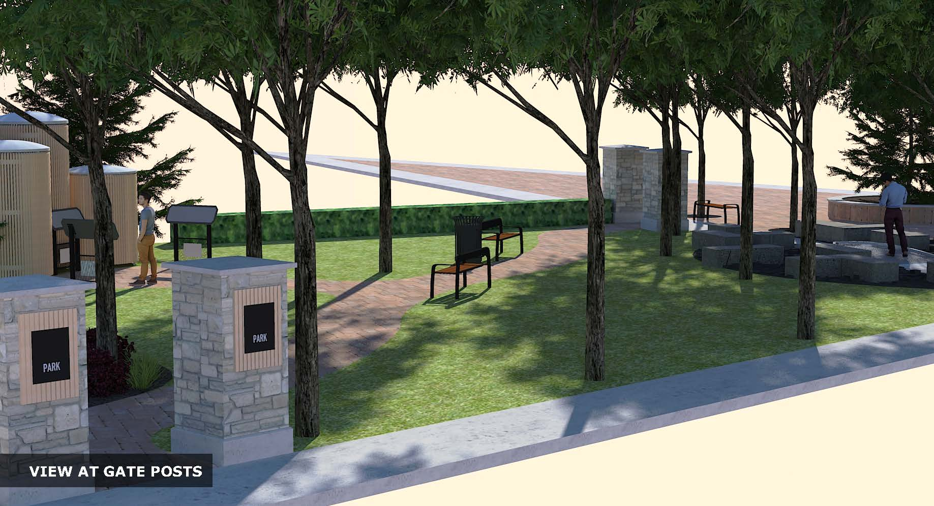 Gate Post_Park Concept Design_Riverview Design Solutions_Landscape Design Architecture_Architectural Design_Community Concept.jpg